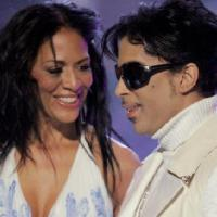 Sheila E. Vows to Protect Prince - Lil Wayne Poses with No 'Respek' Crew