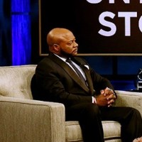 Bishop Eddie Long To Discuss Struggles During Sex Scandal on 'Steve Harvey'