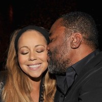 Lee Daniels Says Mariah Carey is 'Too Fragile' for a Reality Show