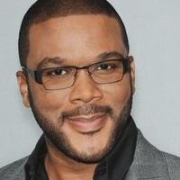 Tyler Perry Talks Following His Own Path to Saving OWN