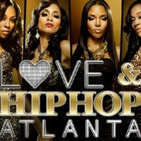 Hot Rumor: The Entire 'L&HH: Atlanta' Cast Has Been Fired!