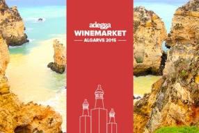 #winelover   O Adegga chegou ao Algarve!!!