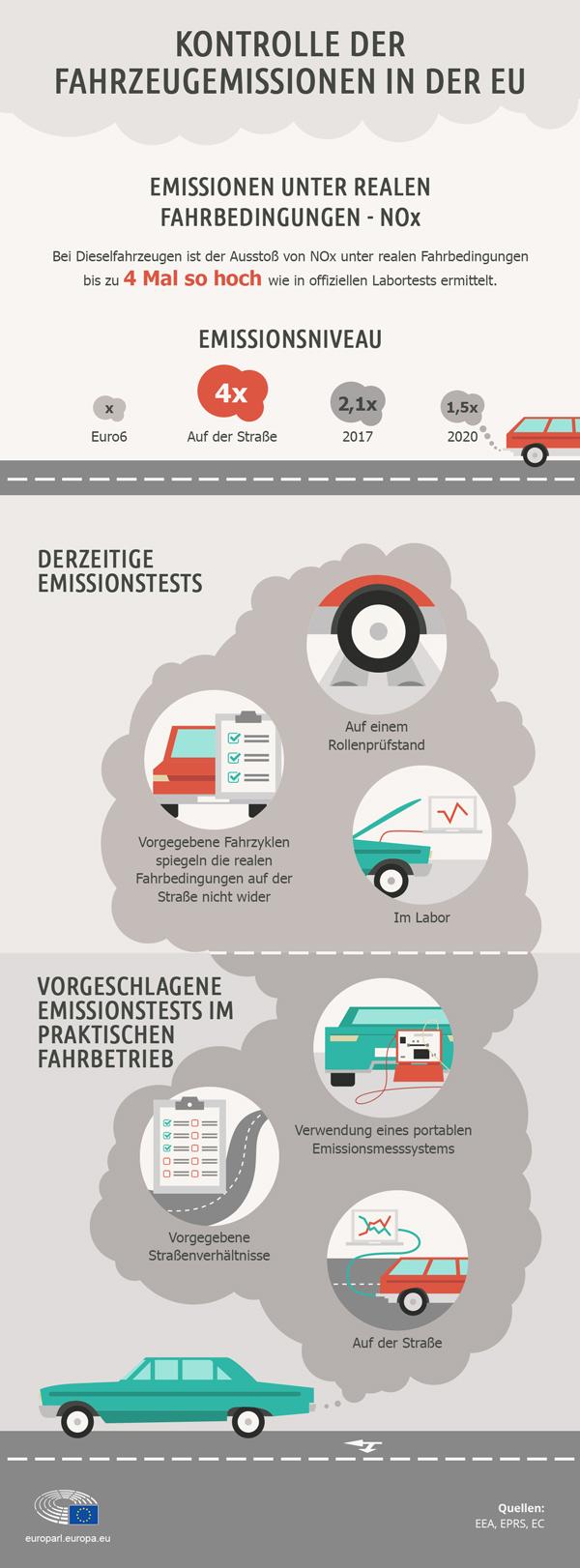 infografik7_orig