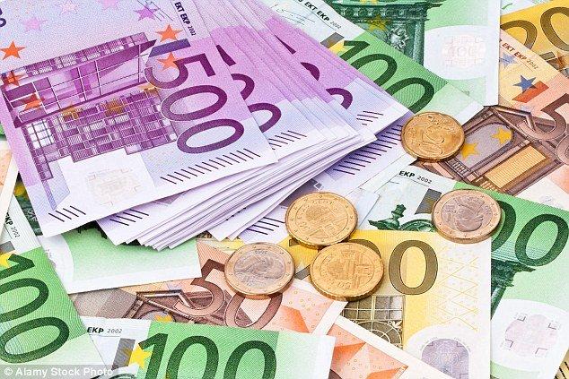 Ganar dinero, el objetivo de todo restaurante