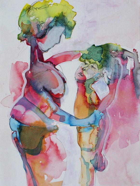 Evangeline Cachinero - Little-men_cachinero-paper-2013