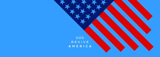 god-revive-america