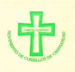 Conociendo el movimiento cursillista de León Guanajuato. Primera parte.