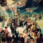 2a lect de la 2a carta del Apóstol San Pablo a los Corintios 4,7-15. Fiesta de San Felipe de Jesús.