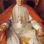 San Pío X,  En el Cónclave