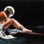 De la carta del Apóstol San Pablo a los Filipenses 2,6-11. Martes 3 de Mayo de 2016.-  Festividad de la Santa Cruz en la República Mexicana.