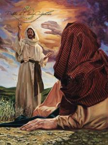 De la 1a carta del Apóstol San Pablo a los Corintios 15,1-8. Miércoles 4 de Mayo de 2016.