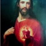 Billete Celador –Un Mensaje para Ti Guardia de Honor- Manso y Humilde…             Parroquia de San Pío X