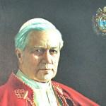 """San Pío X """"Un pretexto mezquino"""""""