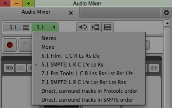 Audio_Mixer_Output_Options