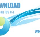 Taig-download-mac-win