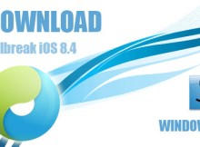 Taig-download-mac-win