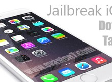 jailbreak-ios-84-cydia-download-taig-242
