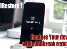 semorestore_download