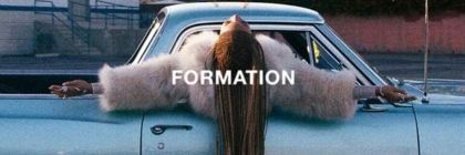 Beyonce-Formation-New-video