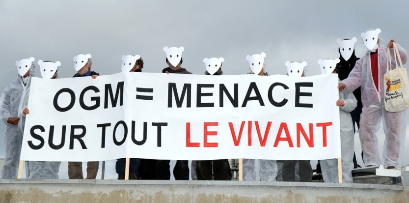 http://i2.wp.com/www.eveil-delaconscience.com/wp-content/uploads/2013/09/anti-ogm-sur-un-site-de-monsanto.jpg