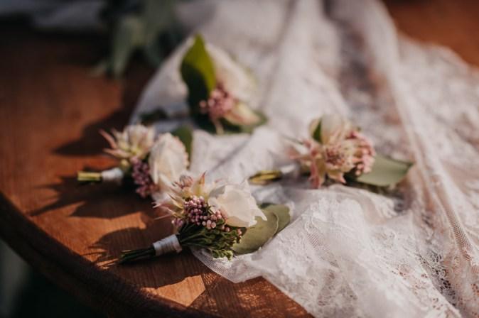 bianca-corrado-wedding-in-rome-10