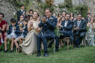 bianca-corrado-wedding-in-rome-17