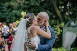 bianca-corrado-wedding-in-rome-18