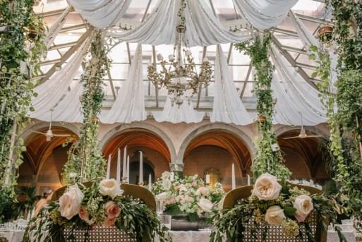 bianca-corrado-wedding-in-rome-20