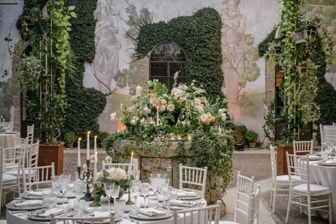 bianca-corrado-wedding-in-rome-25