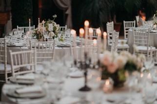 bianca-corrado-wedding-in-rome-28