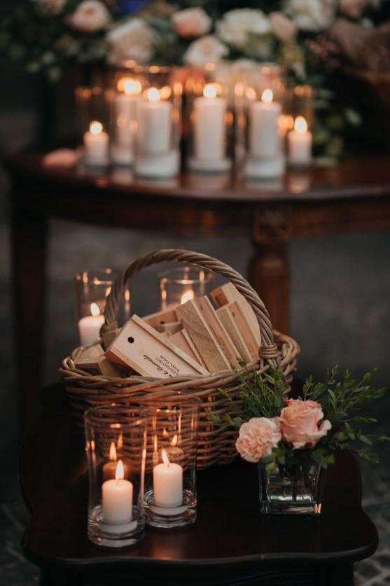 bianca-corrado-wedding-in-rome-33