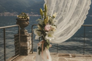 giuseppe-gergana-como-lake-wedding-13