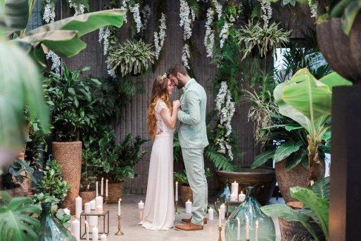 giuseppe-giulia-botanical-elopement-14