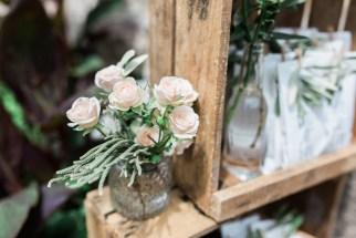 vanessa-christoffe-wedding-12