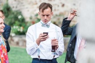 vanessa-christoffe-wedding-14