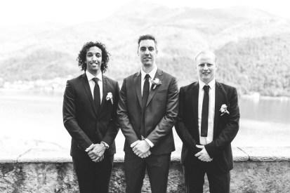 vanessa-christoffe-wedding-20