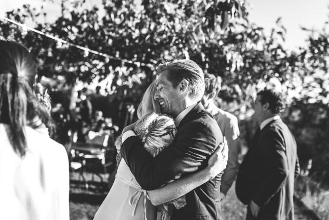 vanessa-christoffe-wedding-30