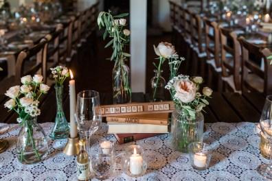 vanessa-christoffe-wedding-34