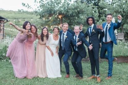 vanessa-christoffe-wedding-36