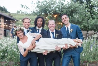 vanessa-christoffe-wedding-37