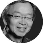 Milton-Kaoru-Kashiwakura