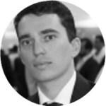 Fabio-Casotti