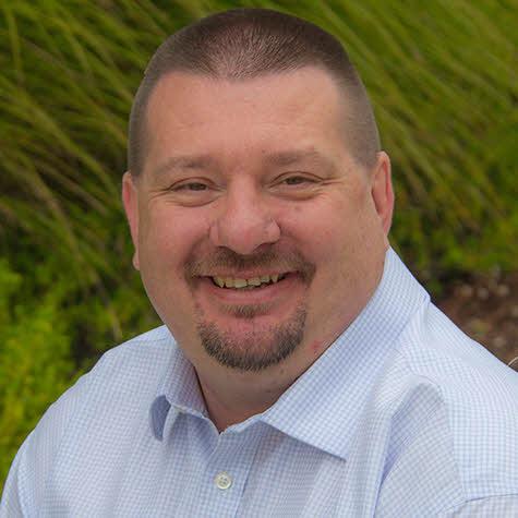 Tim Stockton | Loan Officer in Silverdale, Washington | Evergreen Home Loans