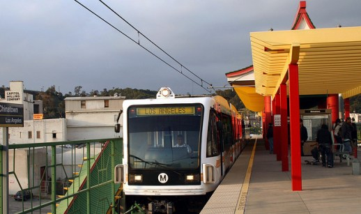 metro-gold-line-los-angeles-chinatown