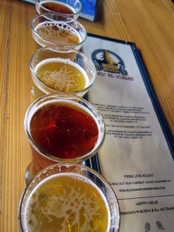 russian-river-sour-beer-sampler