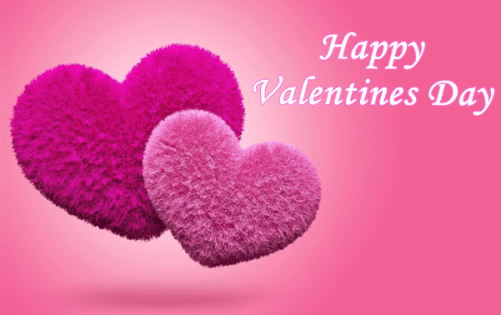 Valentine's Day Love Shayari And Sms In Hindi