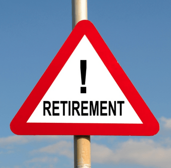 What To Consider Before You Borrow Against Your Retirement Plan - Everybody Loves Your Money