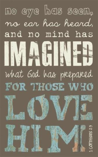 ABC Scriptures N