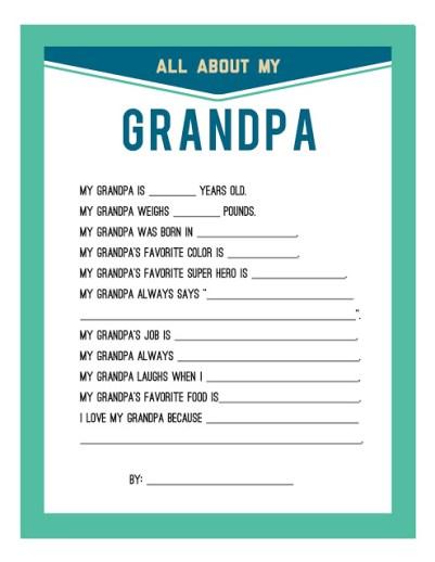 My_Grandpa