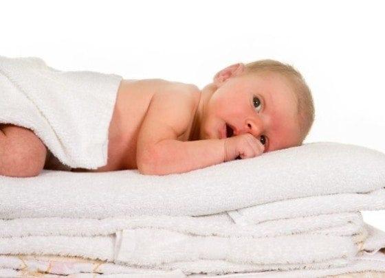 babyonsheets